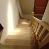 Escalier chêne (8).JPG