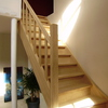 Escalier chêne (9).JPG